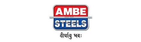 Ambe Steels