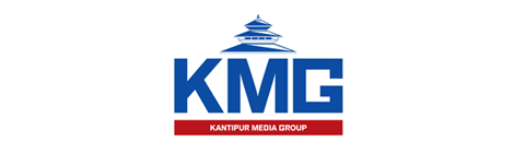Kantipur Media Group
