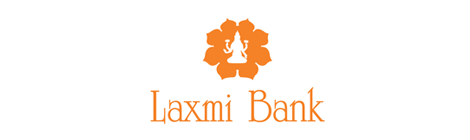 Laxmi Bank Ltd.